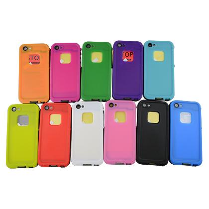 waterproof mobile phone covers