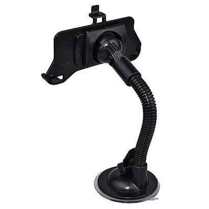 rotated car mount