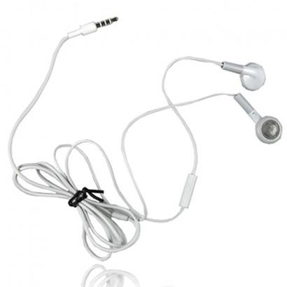 earphone for iPhone 4s