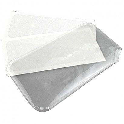 waterproof skin sticker