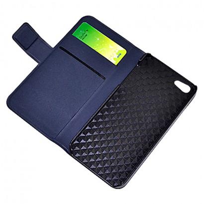 credit card holder cases for mobile