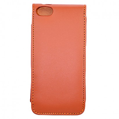 leather skin for mobilephone