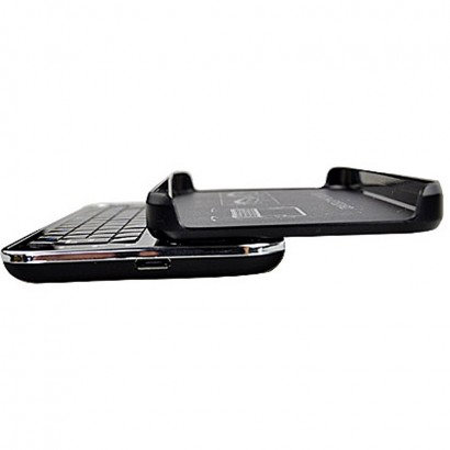 keyboard cover for iPhone 5