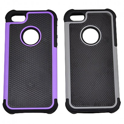 robot cases for iPhone