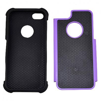 detachable phone case