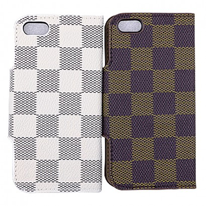 grid iPhone5s cases