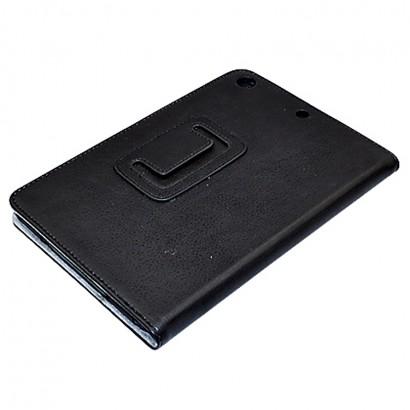 pu leather skin for iPad