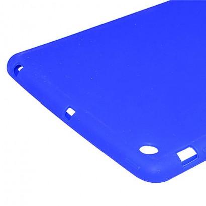 soft skin covers for iPad mini