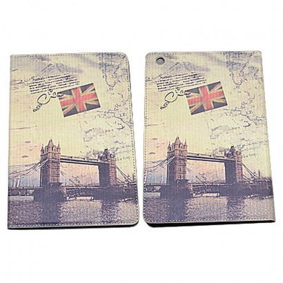 london case for iPad mini