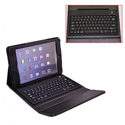 bluetooth keyboard for apple