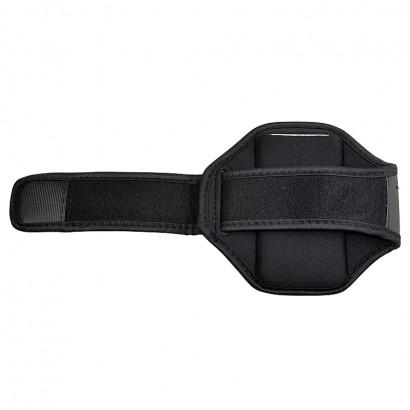 gym armband for apple
