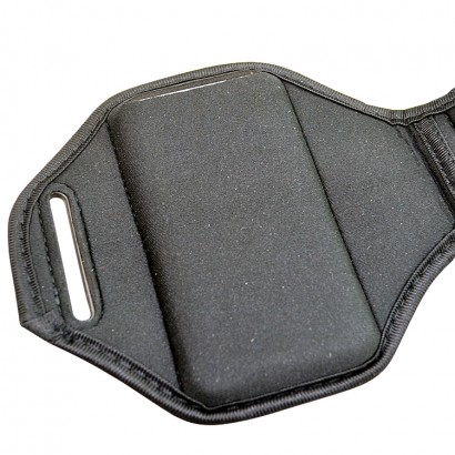 fiber mobile bag