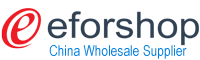 eForShop - China Wireless Accessories Wholesale