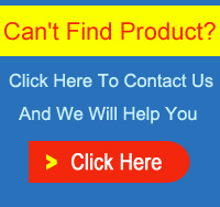 Help You Find Product