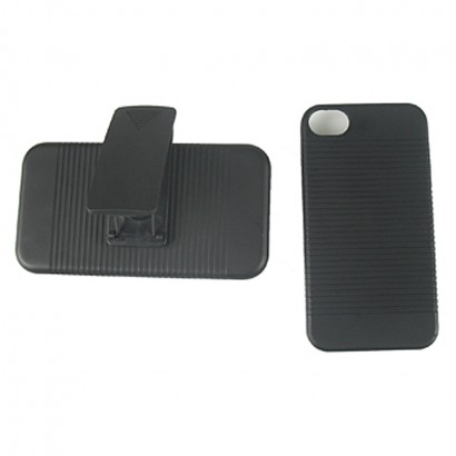 back cover for iPhone 4