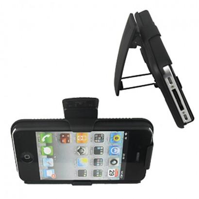 clip cellphone case