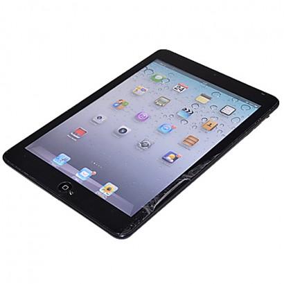 iPad mini dummy device