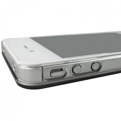 bling case for mobile