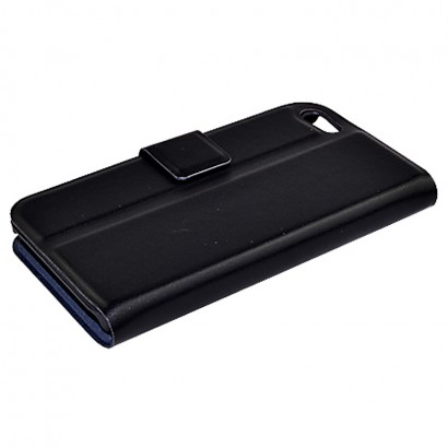 stand pu holder covers