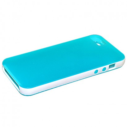 color blocking cases for mobile