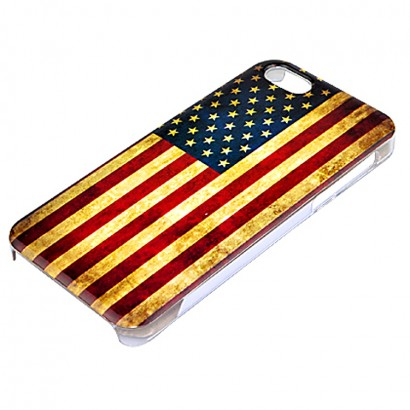 retro mobile cases for iPhone