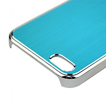 metal covers for cellphone