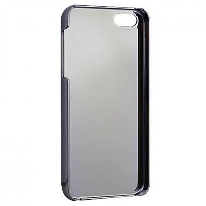 luxury phone skin cover