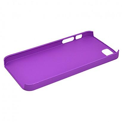 purple phone cases