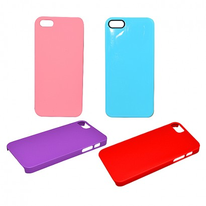 pc cases for iPhone5