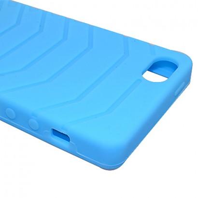 stripe cover for cellphone