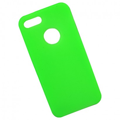 skin cover for iPhone
