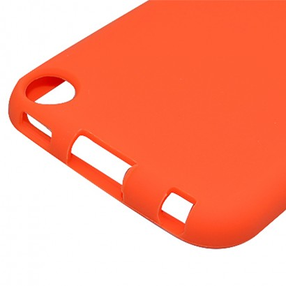 iPod protector case