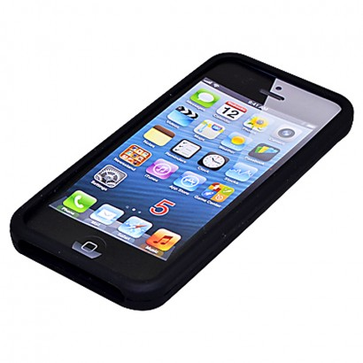 cellphone case for iPhone 5s