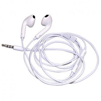 earphone for iPhone 5S