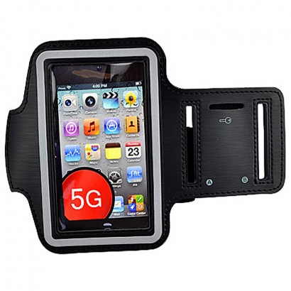 arm band for iPhone 5s