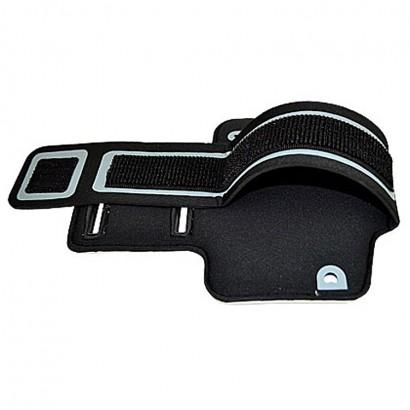 cellphone arm belt