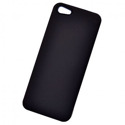 external battery case for iPhone 5