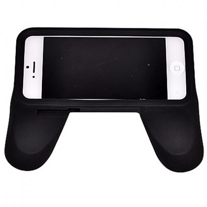silicon case for iPhone 5