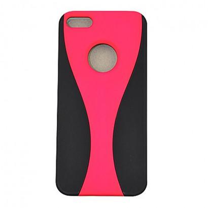 pc cellphone skin
