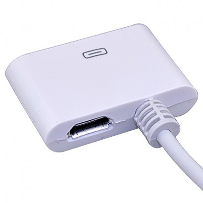 multi in 1 adapter for apple