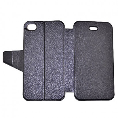 pu shell for mobile