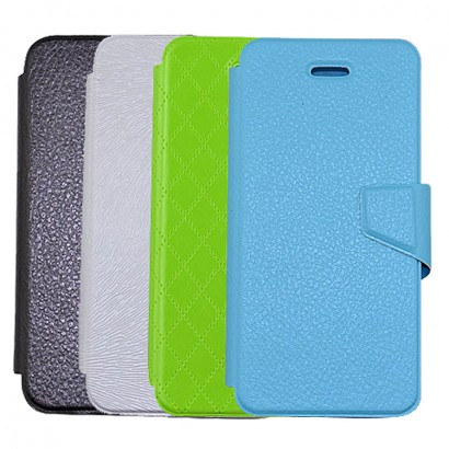 flip cases for iPhone
