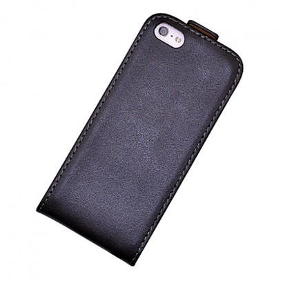 genuine leather cases for iPhone5