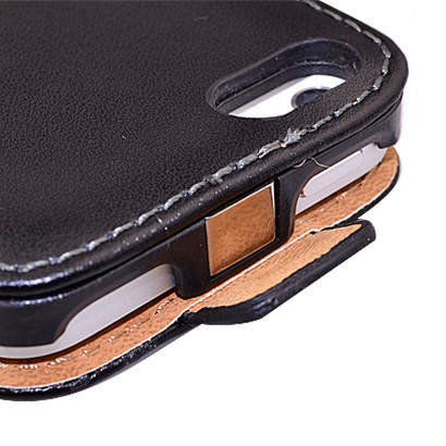 leather covers for mobile