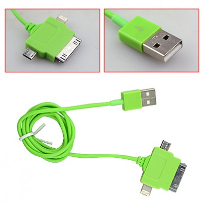 micro usb cable for samsung