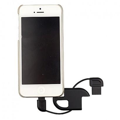 portable usb cables
