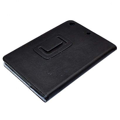 pu leather skin for iPad