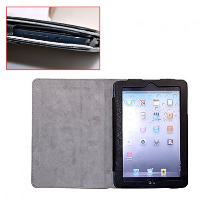 leather cases for iPad mini