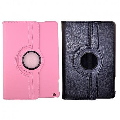 pu covers for iPad mini