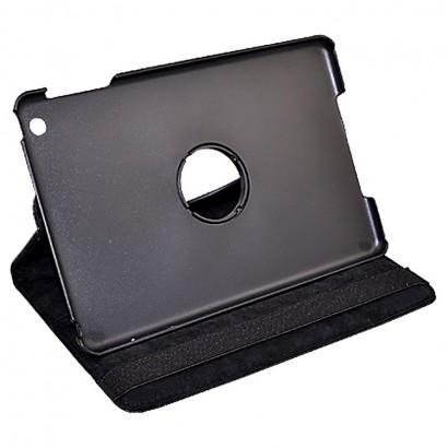 leather shell for iPad mini